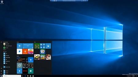 Windows 10 Cloud se filtra por completo, así es la respuesta de Microsoft a Chrome OS