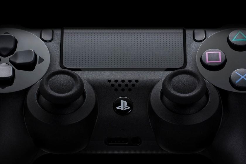 f776a382906 La PS5 no saldrá a la venta antes de abril de 2020