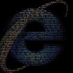 ¿Aún usas Internet Explorer? Microsoft acabará con el a partir del 15 de junio de este año