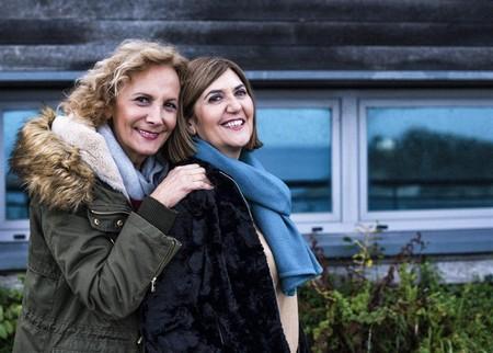 'Patria': HBO ya tiene protagonistas para la esperada adaptación de la novela de Fernando Aramburu