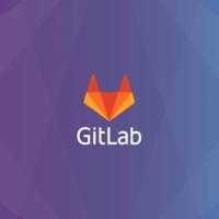 GitLab, la alternativa a GitHub a la que están migrando los desarrolladores temerosos de Microsoft