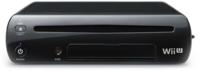 Nintendo Wii U: precio y disponibilidad en España