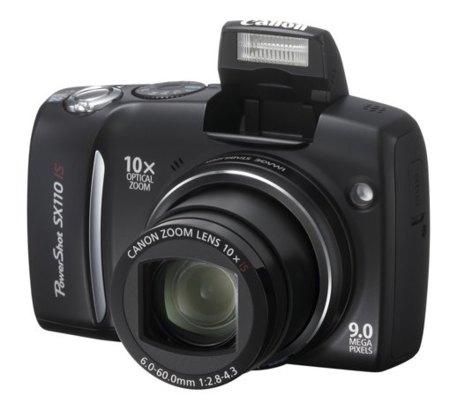 canon-powershot-sx110.jpg