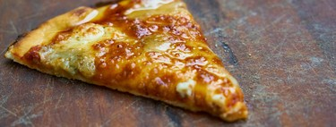 Ventajas para la salud de consumir quesos veganos artesanales
