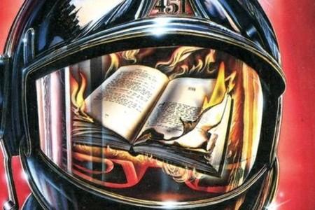 El extracto de Fahrenheit 451 que reflexiona sobre el anti-intelectualismo de la sociedad actual