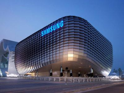 Samsung domina en todas las regiones importantes, menos en Estados Unidos, según Strategy Analytics