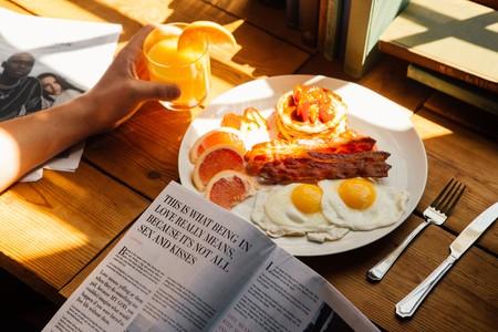 desayuno-huevos-bacon