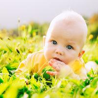 Golpe de calor en niños: síntomas para reconocerlo y cómo debemos actuar
