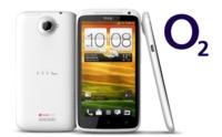 ¿Deberían incluir todos los teléfonos nuevos su respectivo cargador? Según la operadora británica O2, no