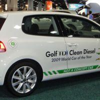 Finalmente Estados Unidos demanda a Volkswagen y las multas podrían ascender a miles de millones de dólares