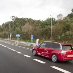 Foto 3 de 6 de la galería coche-de-conduccion-autonoma-de-psa en Motorpasión Futuro