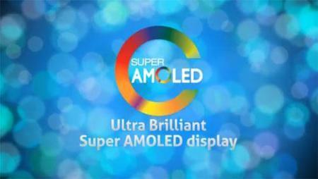 Fabricantes chinos comprarán pantallas AMOLED al proveedor de Samsung