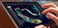 Aplicaciones Adobe Touch disponibles en Android Market