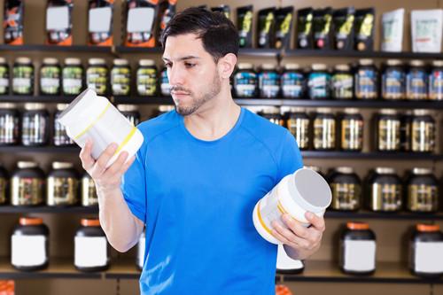 Suplementos deportivos con evidencia científica: para qué sirve y cómo se usa la beta-alanina