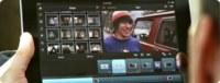 Avid Studio para iPad es renombrado a Pinnacle Studio para iPad