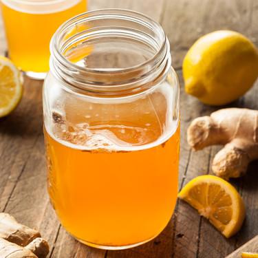 Kombucha: todo lo que debes saber sobre la bebida fermentada que arrasa en todo el mundo