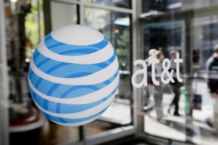 ¿Cuándo veremos a AT&T en México?... ¿24 de agosto?