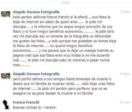 Franca Franchi