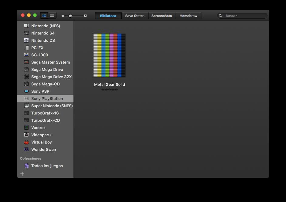 emulador nintendo 64 para playstation 2:
