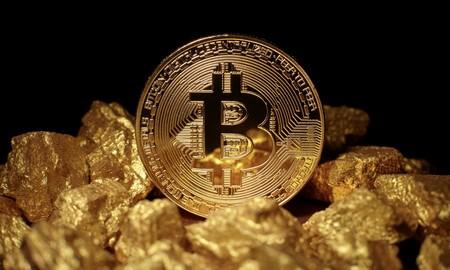 Bitcoin recupera un poco el aliento y supera la barrera de los 8.000 dólares