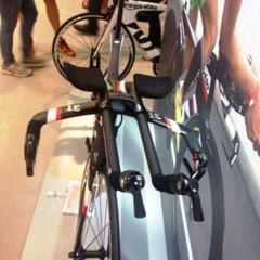 Foto 8 de 31 de la galería festibike-2013-bicicletas en Vitónica
