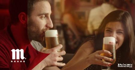 Mandamientos Cerveza 7