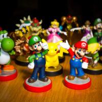 Nintendo planea su regreso al cine en los próximos años
