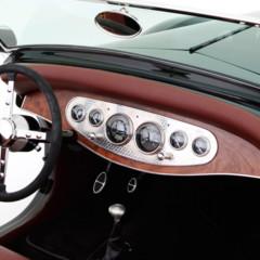 Foto 2 de 8 de la galería delahaye-usa-bella-figura-bugnotti-type-57s-roadster en Motorpasión