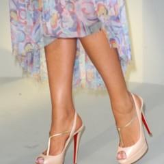 Foto 32 de 34 de la galería todos-los-ultimos-looks-de-blake-lively-una-gossip-girl-en-paris en Trendencias