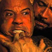 Nadie puede perder: así es como las exigencias de las estrellas de la saga 'Fast & Furious' complican las peleas