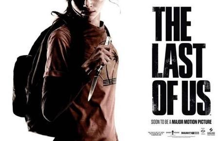 Se revelan más detalles de la película de 'The Last Of Us' durante el  San Diego Comic-Con