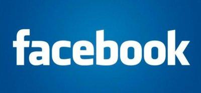 La mitad de los usuarios de Facebook acceden a través de dispositivos móviles