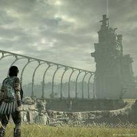 Shadow of the Colossus nos recuerda que sale mañana en PS4 con su tráiler de lanzamiento