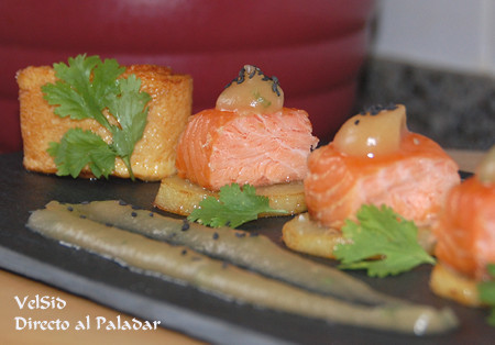patata_confitada_salmon_compota1.jpg