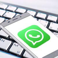 WhatsApp prepara para un nuevo sistema multiplataforma para funcionar sin estar ligada a un solo smartphone, según WaBetaInfo