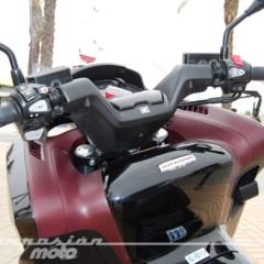 Foto 30 de 42 de la galería honda-integra-prueba en Motorpasion Moto