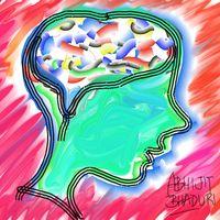 Los límites de la salud y la enfermedad mental son más borrosos de lo que sospechamos
