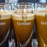 Japón organiza el Mundial de Rugby, y teme quedarse sin cerveza ante la avalancha de británicos