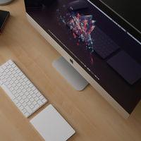 Cómo aprovechar Marcación en macOS para editar fácilmente cualquier imagen sin otras apps