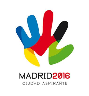 Día del deporte en Madrid, 15 de junio