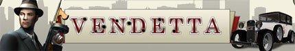 Vendetta, lo nuevo de los autores de Ogame