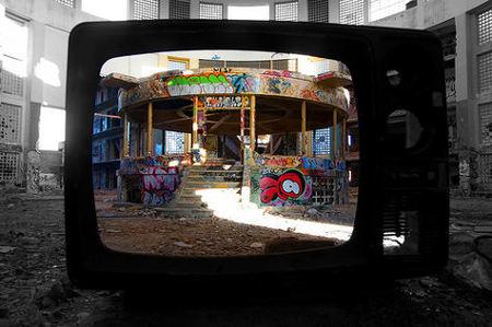 anuncio-television.jpg
