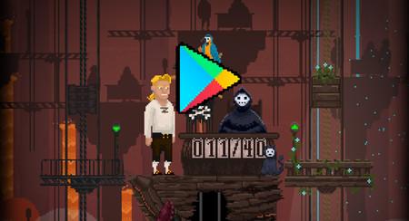 82 ofertas Google Play: aplicaciones y juegos gratis y con grandes descuentos por poco tiempo