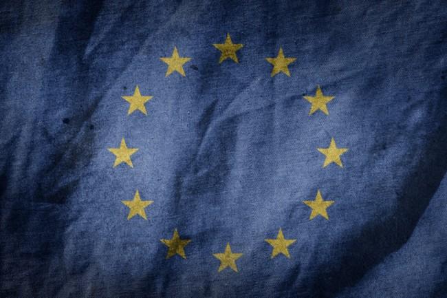 ¿Y si compro un amovible chino en una tienda europea?