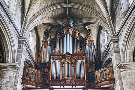 Catedral De Notre Dame Imagenes Antes Del Incendio 15 De Abril 35