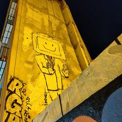 Foto 34 de 52 de la galería oneplus-7-galeria-fotografica en Xataka