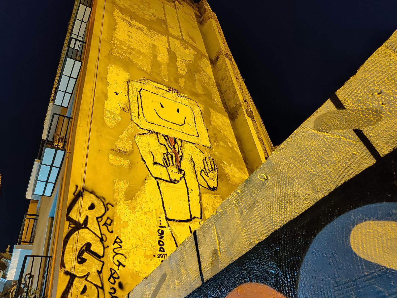 Foto de OnePlus 7, galería fotográfica (34/52)