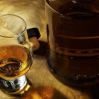 Si consumes alcohol, tu microbioma oral es diferente y ésto afecta tu salud