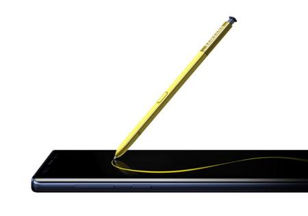 Gn9 In Depth S Pen Main 1