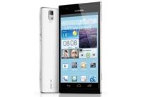 Huawei Ascend P2, toda la información